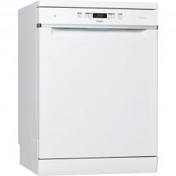 洗碗碟機 (WFC3C33PF UK)