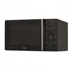 25公升微波/燒烤爐(黑色) (MCP345/BL)