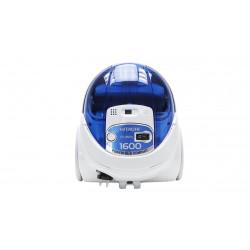 1600W吸塵機 [藍色] (CVBM16-BL)