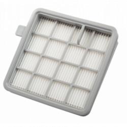 VL1602吸塵機Filter (VAF102)