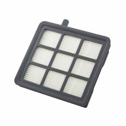 VL2003吸塵機Filter (VAF103)