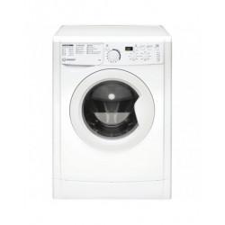 7kg 0-1000轉 前置洗衣機 (EWD71052HK)