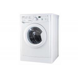 6kg 1200轉纖薄前置洗衣機 (EWSD61252WUK)