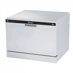 6套洗碗碟機 (CDCP6/E)