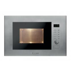 20L 嵌入式微波+燒烤爐 (MIC20GDFX)