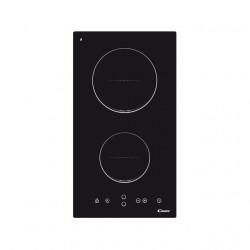 雙頭電磁爐 (CDI30)