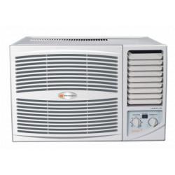 1匹 淨冷式窗口機 (R410A) (WWN09CMAD3)