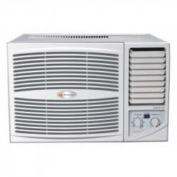 1.5匹 淨冷式窗口機 (R410A) (WWN12CMAD3)