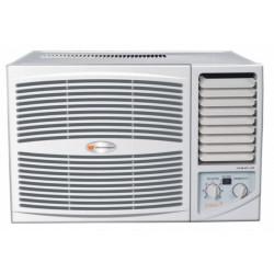 2.5匹 淨冷式窗口機 (R410A) (WWN24CMA-D3)