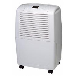 18公升抽濕機 (WDE181.)