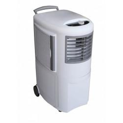 30公升抽濕機 (WD551)