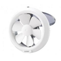 6 圓型抽氣扇 (V15SL6T)