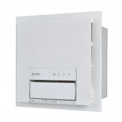1450W浴室換氣暖風機(窗口式) (V251BW-HK)