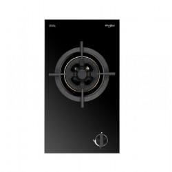 單頭嵌入式石油氣煮食爐 (AWK131/BTP)
