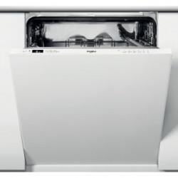 13套嵌入式洗碗碟機 (WIC3B19UK)