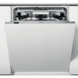 14套內置式洗碗碟機 (WIO3O33PLESUK)