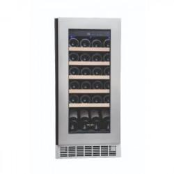27瓶內置式酒櫃 (ARC1401/L)