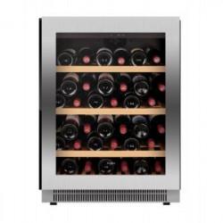 48瓶內置式酒櫃 (ARC1501)
