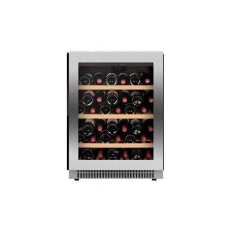 48瓶內置式酒櫃 (ARC1501/L)
