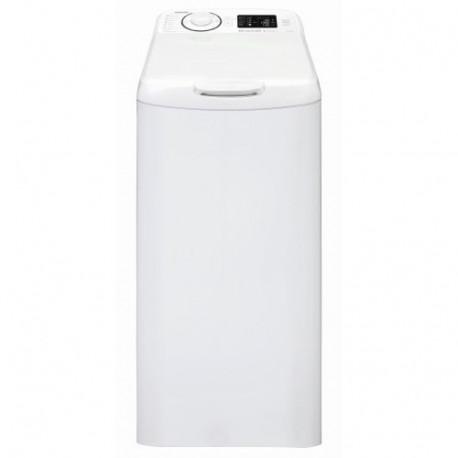 6.5kg 1300轉上置式洗衣機 (BT653MA)