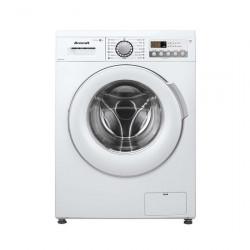 8kg 1400轉前置超薄式洗衣機 (BWFS814AG)