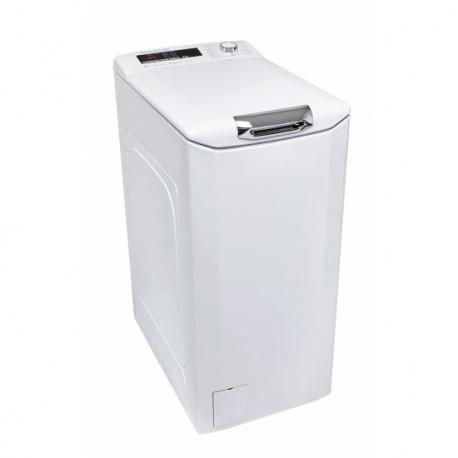 6kg 1000轉上置洗衣機 (PTL8610)