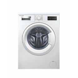 6KG 1000轉全自動洗衣機 (PV610S.)