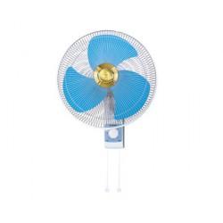 16吋掛牆電風扇(金屬扇葉)(F409UH)