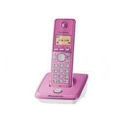 數碼室內無線電話(KXTG2711HK)