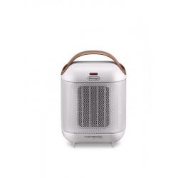 1800W 陶瓷暖風機(IW) (HFX30C18.IW)
