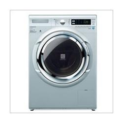 8kg 400-1400轉前置式洗衣機(BDW80XWV)