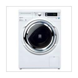 9kg 400-1400轉前置式洗衣機(BDW90XWV)