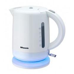 1.5公升 無線熱水煲 (RKP15L)