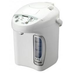 3.3L 100%沸騰電熱水瓶 (RTPB33TC)