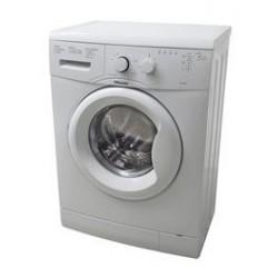 5公斤800轉前置式洗衣機 (RWVS508F6)