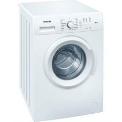 5.5公斤800轉前置式洗衣機(WM08B060HK)
