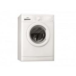 7Kg 400-1200轉纖薄前置式洗衣機 (AWC7120A)